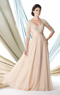 Hot 2015 new arrival free shipping pleats sexy lace sequin pleated sexy tulle fold evening dress beaded applique beads