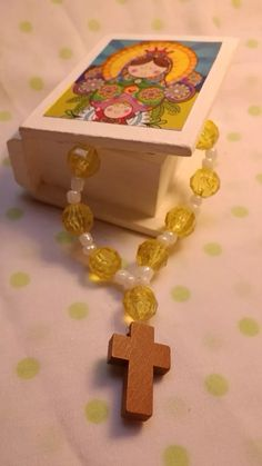 souvenir denario en caja personalizada x10 bautismo comunion