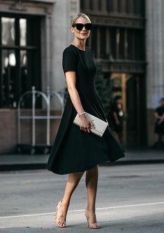 120 Das Kleine Schwarze Ideen Schwarzes Kleid Kleines Schwarzes Kleid Das Kleine Schwarze