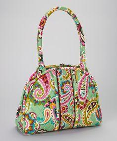 Tutti Frutti Eloise Shoulder Bag