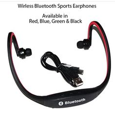 price error >>> Learn more by visiting the image link. (This is an affiliate link) #bluetoothheadphones