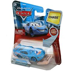 Disney Cars Lenticular Lightning Mcqueen W/ Celebrity Signature Chase Unknown http://www.amazon.com/dp/B0052356ZY/ref=cm_sw_r_pi_dp_j24Nvb063DJAB