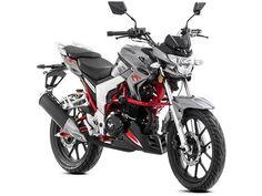 Lexmoto Venom - (www. Used Bikes, Mopeds, Venom, Motorbikes, Touring, Scotland, Naked, Motorcycle, Vehicles
