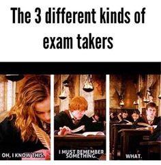 I am Harry