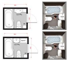 Mate rádi oblejší tvary, ale vaše koupelna je na ně příliš malá?   JIKA - moje koupelna   koupelny   vany   zástěny   baterie   koupelnový nábytek