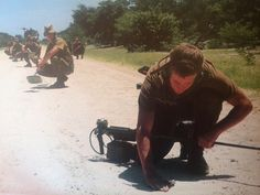 Sappers at work Respect for these Brothers Once Were Warriors, Army Day, School Of Engineering, Defence Force, Fight Or Flight, Boat Design, African History, Military History, South Africa