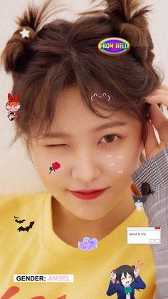 messy wallpapers screenshot for a better. Velvet Wallpaper, Soft Wallpaper, Kpop Backgrounds, Minimalist Wallpaper, Kim Yerim, Kpop Aesthetic, Me As A Girlfriend, Aesthetic Wallpapers, Kpop Girls