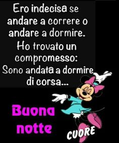Good Night Greetings, Good Night Wishes, Italian Quotes, Funny Images, Continue Reading, Genere, Dolce, Facebook, Emoticon
