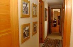 corredores decorados 70 cm - Pesquisa Google
