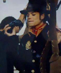 #beautiful #kingofpop #michaeljackson #mike #perfect #pop