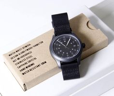 Hamilton, N.HOOLYWOOD : Limited Watch | Sumally (サマリー)