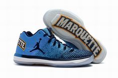Other Jordan Air Jordan Basketball Shoes 7a79e0b2efd5