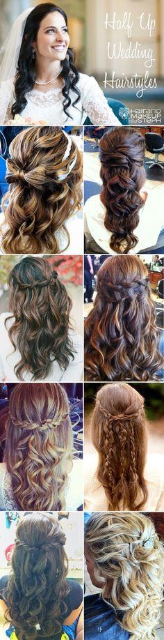 Popular Hair & Beauty Pinterest Pin