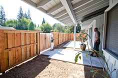 Yard Crashers, Diy Network, Nursery Design, Landscape Design, Landscaping, Projects To Try, Patio, Facebook, Fall