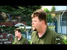 Wywiad z Wosztylem z dn. 20.05.2010 r.