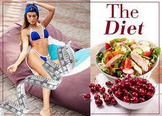 Γρήγορη δίαιτα: Χάσε έως 8 κιλά σε ένα μήνα και απαλλάξου από την κυτταρίτιδα | tlife.gr Bikinis, Swimwear, Diet, Fashion, Bathing Suits, Moda, Swimsuits, Per Diem, Fashion Styles