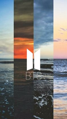 BTS wallpapers for iPhone Army Wallpaper, Bts Wallpaper, Foto Bts, Bts Army Logo, Kpop, Bts Backgrounds, Bts And Exo, Bts Lockscreen, Bts Pictures