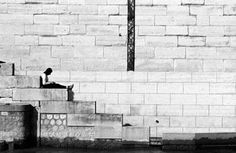 """As andanças do fotógrafo brasileiro Andrelou Vallarelli pela Europa e pelo Canadá resultaram em uma série de imagens que integram a mostra """"Francophonies"""", em cartaz na Galeria Imago Aliança Francesa, entre os dias 15 de março e 19 de maio. A entrada é Catraca Livre."""