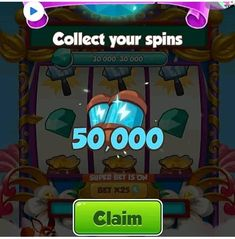 """Are you tired of having less and less Coin and Spins? Not anymore because with this Coin Master How do you get free spins for coin master? 𝘾𝙤𝙡𝙡𝙚𝙘𝙩 𝙁𝙧𝙚𝙚 𝙎𝙥𝙞𝙣 𝙇𝙞𝙣𝙠 𝙊𝙣 𝘽𝙞𝙤 Comment """"𝙇𝙤𝙫𝙚𝙏𝙝𝙞𝙨 𝙂𝙖𝙢𝙚"""" Daily Rewards, Free Rewards, Miss You Gifts, Coin Master Hack, Gift Card Generator, Coin Collecting, Revenge, Cheating, Free Games"""