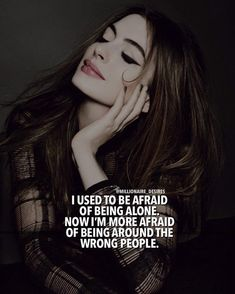 27 Best Motivational quotes and Inspirational quotes. here in this article we have shared best motivational quotes, inspirational quotes, success quotes and positive life quotes. Alone Girl Quotes, Tough Girl Quotes, Badass Girls Quotes, Attitude Quotes For Girls, Woman Quotes, Best Motivational Quotes, Best Inspirational Quotes, Inspiring Quotes About Life, True Quotes