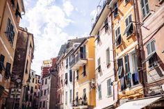 cinque terre italie blog voyage lovelivetravel