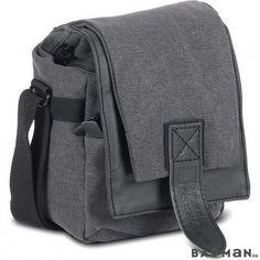 Sports Bags Hospitable Outdoor Sport Chest Bag Crossbody Shoulder Bag Men Women Backpack Messenger Pack