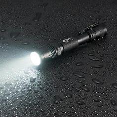 Nitecore Tactical Flashlight Multitask White+Red Light Illumination Camping Hand Light Not Battery Red Led Lights, Self Defense, Flashlight, Light Bulb, Door Handles, Lighting, Camping, Outdoor Recreation, Free Shipping
