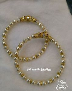 Gold Jewelry For Cheap Product India Jewelry, Kids Jewelry, Pearl Jewelry, Wedding Jewelry, Gold Jewelry, Beaded Jewelry, Jewelery, Baby Jewelry, Bead Jewellery