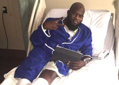 Rapper Freeway diagnosed with kidney failure raises issue of health in hip-hop Renal Failure Diet, Kidney Failure, Kidney Disease, Kidney Infection, Kidney Stones Symptoms, Human Kidney, Kidney Dialysis, Fight The Power, Rapper