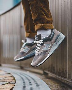 303 mejores imágenes de Sneakers en 2019  b49cbaa9b4c