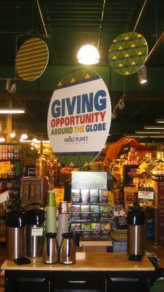 Whole Foods Market–Madison