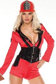Image Result For Y Bedroom Costumes From Lingeriediva Com