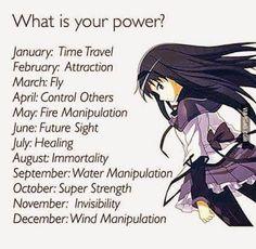 Anime and Manga Fandom Birthday Scenario Game, Birthday Games, Birthday Quotes, Manga Anime, Otaku Anime, Funny Name Generator, Anime Zodiac, Zodiac Art, Zodiac Star Signs
