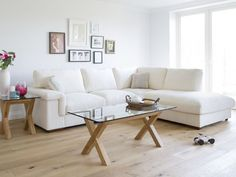 #HarveysChristmas white Merriott sofa to welcome my family to a Scandi chic Xmas