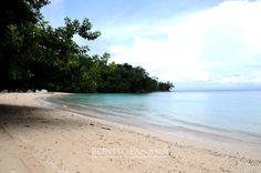 Isla Contadora Panama, Archipiélago de las Perlas #bonitoPanama