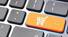 E-commerce y la regulación del derecho de desistimiento