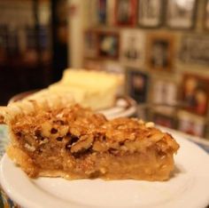 ... about Easy as Pie on Pinterest | Pies, Pumpkin pies and Mini pies