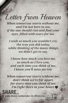 Saying Goodbye Poems Death comfuneralpoemsfuneralpoems