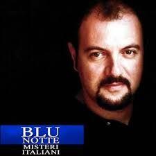 Per Carlo Lucarelli, che forse disconosce certe sfumature, il prof Biagi è stato ucciso nel 2003 e a decidere su un omicidio non sarebbe un collegio d'Assise