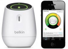 iphone sync baby monitor     https://fbcdn-sphotos-e-a.akamaihd.net/hphotos-ak-ash4/373973_437593742970747_448182024_n.jpg