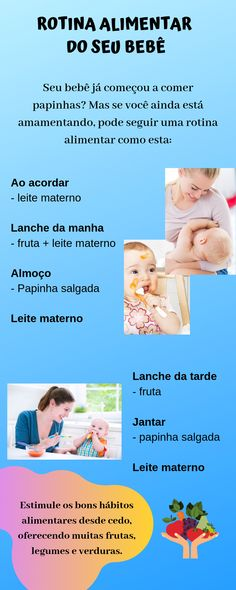 Pin by Nataliya Yanchyk on Baby Hacks Baby List, Pregnant Mom, Thing 1, Baby Hacks, Baby Care, Little Babies, New Moms, Kids And Parenting, Baby Food Recipes