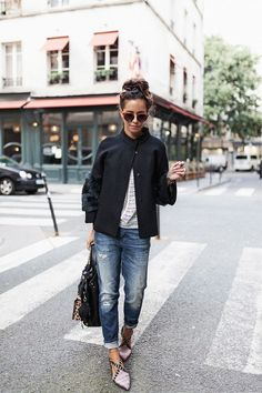 everyday outfits for moms,everyday outfits simple,everyday outfits casual,everyday outfits for women Outfits Fo, Winter Outfits, Casual Outfits, Fashion Outfits, Womens Fashion, Everyday Outfits, Cool Style Outfits, Dress Winter, Everyday Dresses