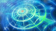 AcharyaJi 9717566832 - Black Magic Specialists in Rohini Sector 8 Delhi - Famous vashikaran specialist in delhi, he is a best astrologer in new delhi ncr and expert in all type of love relationship, marriage and family Problems