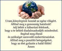 fogyás ima keresztény)
