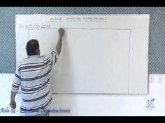 Estruturas Organizacionais - Parte 2 - Professor Luis Octavio - www.prof...