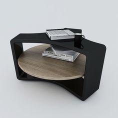 Tavolino Moderno - Mondo Convenienza | 倫 倫 倫 Ꮇყ sωɛɛƗ ɧσмє 倫 ...