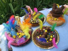 Es muy probable que conozcas o hayas celebrado el día de la mona de pascua, pero ¿conoces el origen de esta costumbre de algunas zonas del país?