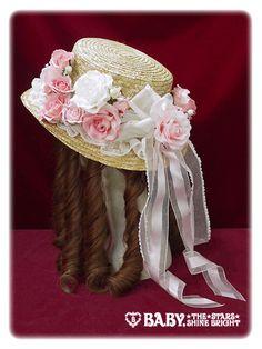 Resultado de imagen para btssb straw hat