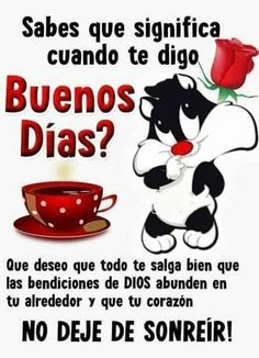 Love Wallpaper Backgrounds, Spanish Quotes, Good Morning, Flowers, Pink, Good Morning Beautiful People, Good Morning Funny, Happy Wednesday, Buen Dia