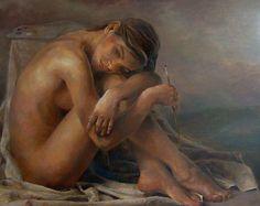 artist: Remy Daza